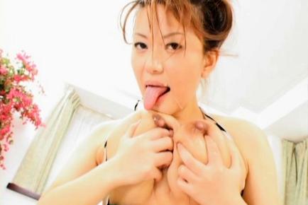 Chica de conho peludo follada - 2 part 10