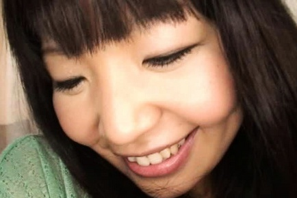 Here�s a sexy Asian amateur porn star with big tits who loves to suck and fuck