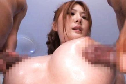 Momoka Nishina hottest fuck!